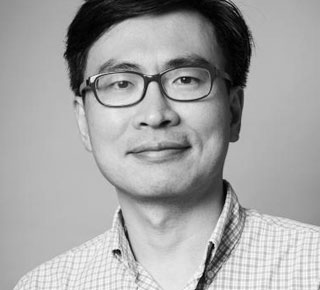 Associate Professor Hoon Han