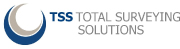 TSS Total Surveying Solutions